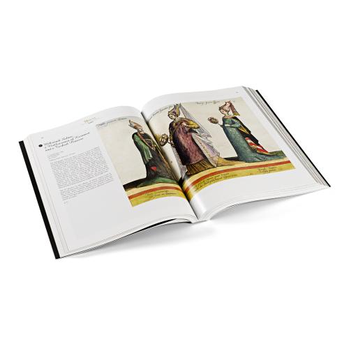 Padişahın Evi: Topkapı Sarayı Harem-i Hümayunu