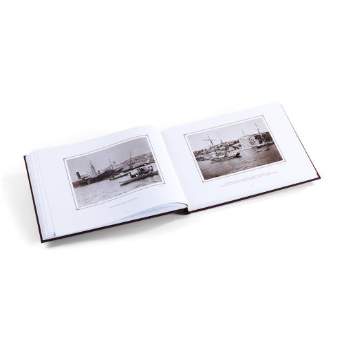 Yadigâr-ı İstanbul Kitabı Satın Al, Korpus Kültür Sanat ve Yayıncılık