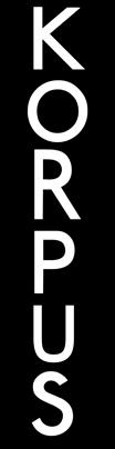 korpus_logo_retina_dikey
